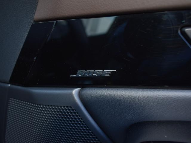 開発時からBOSE社と協業しCX-30のために作られた12スピーカー!!バランスよく臨場感にあふれるサウンドをお楽しみください。