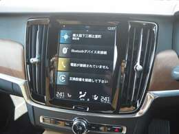 純正ナビ/CD/Bluetooth/フルセグTV/360度カメラ/ETC2.0