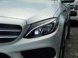 ●各種中古車販売・買い取り●車検・点検・整備●各種保険・ローン取り扱いあり。