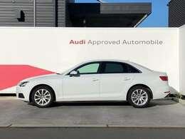自動車保険もアウディでご加入下さい。アウディブランド保険をご案内いたします。お車もアウディ、メンテナンスもアウディ、自動車保険もアウディ、アウディの事は、アウディ正規ディーラーにお任せ下さい。