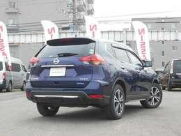 R2年3月登録車♪車検はR5年まで♪ 法定12ヶ月点検・保証継承をしてからの納車となります!