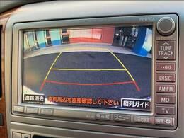 純正8型ナビ搭載。バックカメラ搭載ですので駐車も楽々です。