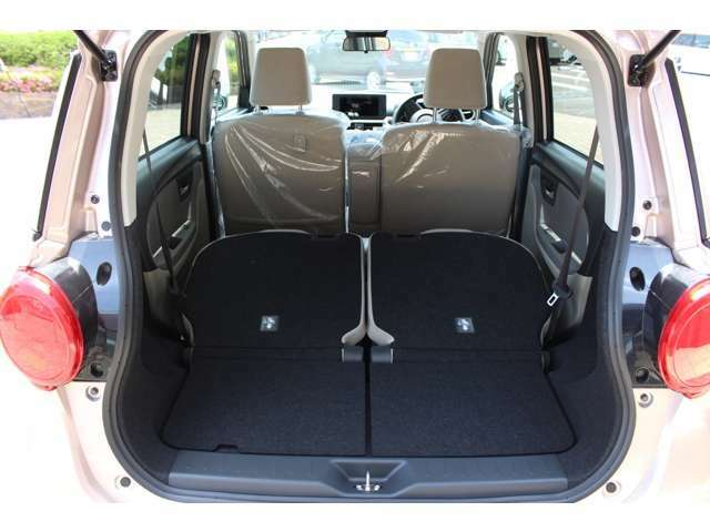 アベカツ自動車はご購入後のメンテナンスも充実しております☆車検・鈑金塗装・自動車の任意保険・レッカーサービスなど車のすべてをサポートできる体制になっております☆