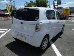 ミライースの姉妹車★です☆純正CD☆ 衝突軽減ブレーキ☆電動格納ミラー☆プライバシーガラス