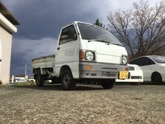 ダイハツ ハイゼットピック の中古車 S80 ハイゼットT 550CC 2WD 東京都八王子市 13.0万円