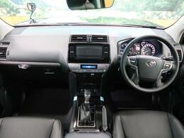 令和2年式年式 トヨタ ランドクルーザー TX L ブラックエディション入庫しました!!!