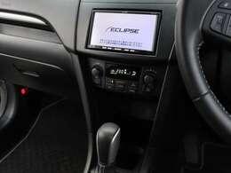 【 社外7型ナビ 】ECLIPSE AVN110M AM,FM,CD,USB,ワンセグ