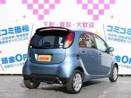 ご成約後に車検2年取得いたします!もちろん車検費用も総額に含まれており、お支払総額は25万8千円です!