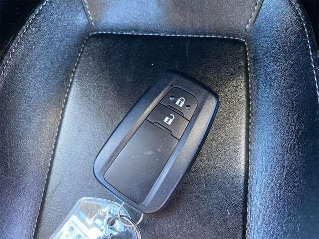 ☆車はネットで買う時代です。提携陸送会社による登録納車が可能ですので全国どこへでもお届けする事が出来ます☆