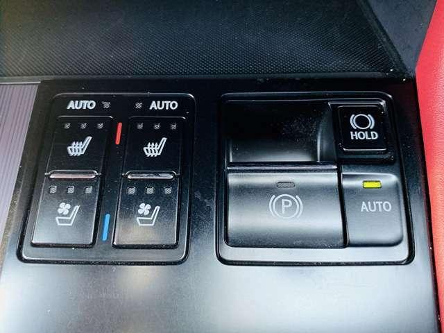 無料オイル交換、撥水コーティングなど次の車検までをサポートする車検パックをご用意致しております◆ご加入頂いた方には特別ローン金利、実質年率3.9%をご利用頂けます◆