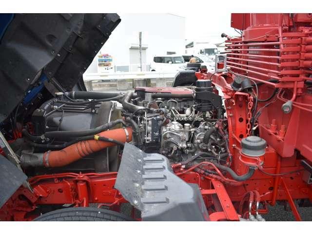 ■エンジン良好■ミッション電気系も問題ありません■納車前にもう一度整備点検に出してからのお納車です■