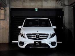 株式会社W本社では、全国販売納車を承っており、ご遠方のお客様でも安心して輸入車をお買い求めいただけます。是非、お問い合わせ下さいませ。【フリーダイヤル:0066-9711-388380】