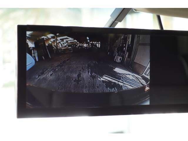 当店にてご購入を頂きましたお客様は遠方のお客様はももちろん24時間365日いつでもご連絡可能です!突然の故障など何か御座いましたら直ぐにご連絡下さい。http://www.carspirits.jp/