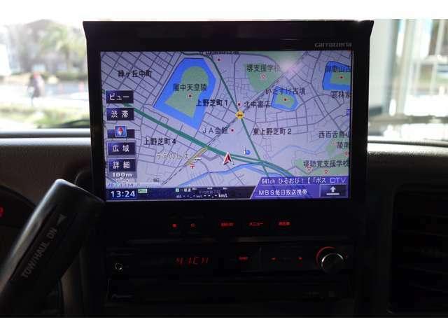 シボレーサバーバン!激渋シャンパンカラーに24inアルミを装着したお薦め車!HDDナビ地デジ・バックカメラ・GPSレーダー・ミラーモニター・ウッドコンビハンドル・社外マフラー・HIDヘッド・LEDテール・シートヒータ