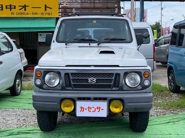 新車・中古車販売・オークション落札代行・鈑金・フイルム貼り・パーツ取付けなど車に関する事なら田中オートにお任せ下さい。
