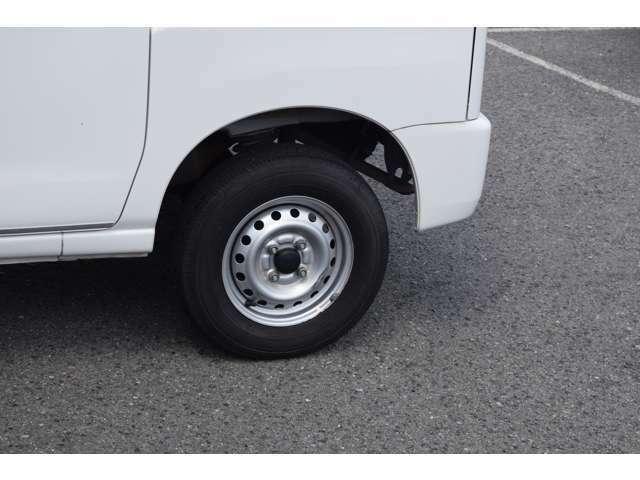 ダイハツ車の整備を中心にしてきた会社です。ちょっとしたフィーリングの違いも見落とさず、お客様に対応させて頂いております。詳しくはホームページをご覧ください!https://simonaka.com/