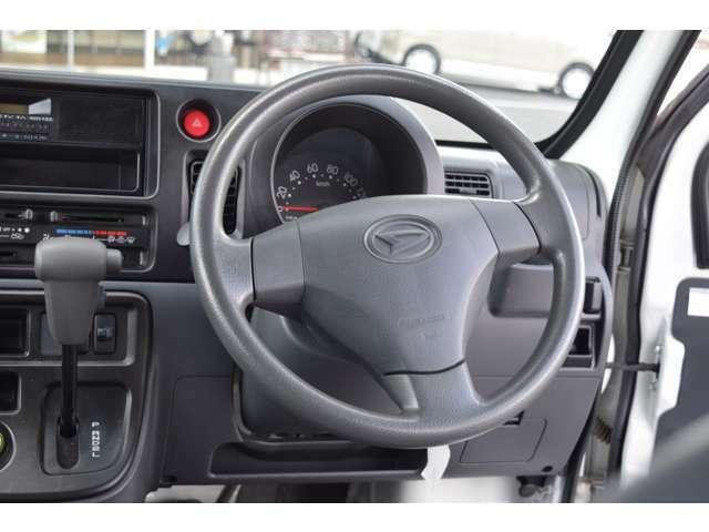近年はスペアタイヤを装着していない車が多い為遠方や高速道路をご利用前にはタイヤ空気圧チェックにご来店下さい。無料で実施いたします。ホームページをご覧ください!https://simonaka.com/