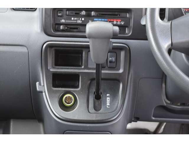 「登録済(軽自動車の場合は届出済)未使用車」には新車保証を引き継いでお渡しします。万一の時も全国のダイハツ店で対応頂けます。ホームページをご覧ください!http://e-carsearch.net/simonaka/index.asp