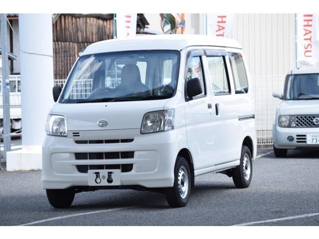 当社は毎年ダイハツ新車販売台数南大阪上位を獲得しております。ご購入後もお客様とのつながり大切にしております。詳しくはホームページをご覧ください!https://simonaka.com/
