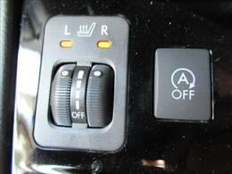 希望ナンバーや最新の薄型字光式ナンバーも取り扱いしております。ナンバーを変えて他車との差別化を図りましょう☆彡
