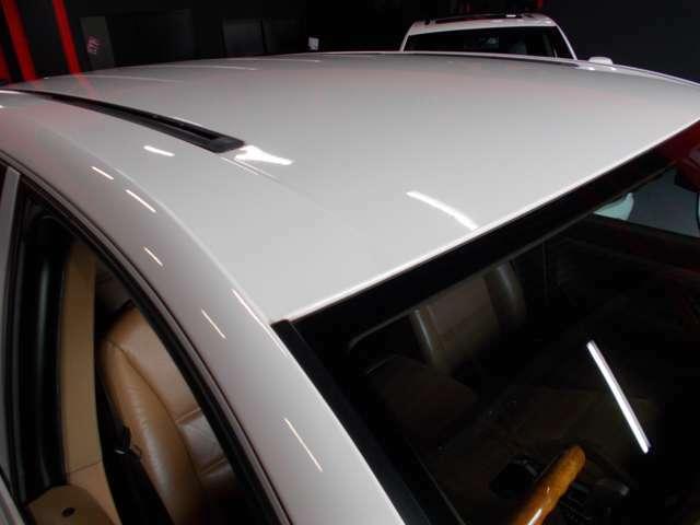キセノンヘッドライト 純正17インチ YOKOHAMA8分山 前後コーナーセンサー 革シート 電動シート クルーズコントロール パドルシフトマニュアルモード付 ステアリングスイッチ ETC