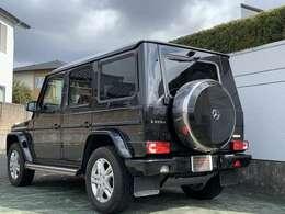 もっと車両情報が知りたい!!○○の写真が見たい!!など遠慮なくお申し付けください。