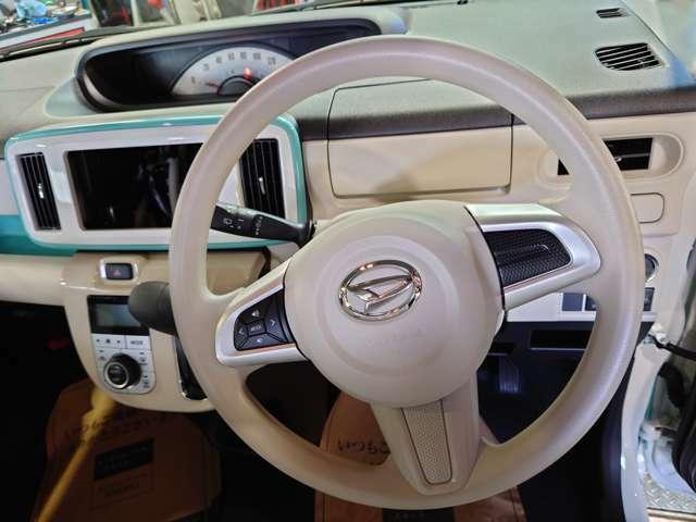 ご覧頂きありがとうございます。レブリミットです。札幌旭川にて整備・板金を始め新車・中古車も販売しております。お車に関する事がございましたらお気軽にお電話ください★無料電話:0078-6003-224688