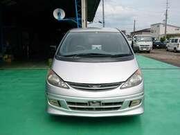中部運輸局指定民間車検場 中古車販売、車検、整備は当社へ。