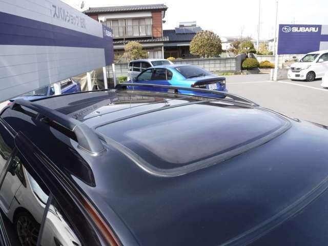 全車走行チェックを済ませて、展示前点検をクリアした車両のみ展示してます。