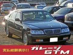 日産 シーマ の中古車 3.0 30L 群馬県渋川市 28.4万円