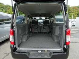 型式:CBF-VR2E26(2016年3月登録)/4ナンバー(小型貨物車)/1年車検/2WD/5ドア/2000cc/ガソリン車/2[5]人乗り