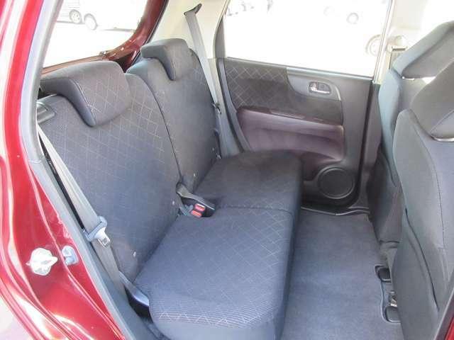 当店の車は全台、1年間走行距離無制限の保証付きで購入後も安心です。保証期間中は全国のホンダディーラーで保証修理を受け付けております。