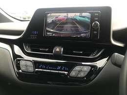 【純正SDナビ】フルセグTV/Bluetooth対応です♪【バックカメラ】/【運転席&助手席シートヒーター】座面が暖かくなります!エアコンよりも早く効くので冬場に役立ちます♪