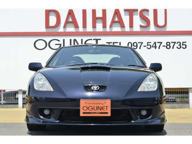 ☆新車・中古車のオグネット!!あなたのお車選びを全面的にサポート致します。お問い合わせ・ご来店の際は【カーセンサーを見た!】と販売店までお伝え下さい♪