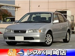 トヨタ スプリンター の中古車 1.6 GT 愛知県岡崎市 67.9万円