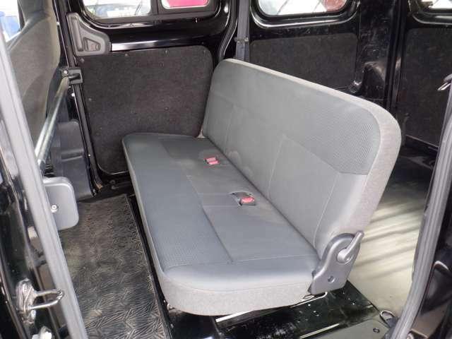 全国各地に登録納車配送可能です。なお全国の日産店にて整備、保証対応可能。
