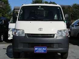 平成26年7月登録 / 型式DBF-S402U / 4ナンバー / 小型貨物車 / 車検令和3年7月 / 1500cc / 2人乗 / ガソリン車