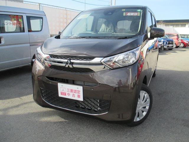 この度は当店のお車をご覧いただき誠にありがとうございます!当店は金沢市の三菱正規ディーラーとして高品質なお車と充実した整備・保証を提供させて頂いております!