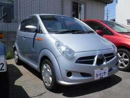 076-240-2950 担当携帯アドレス:find93desu@docomo.ne.jp PCアドレス:find@wish.ocn.ne.jpまでどうぞ!