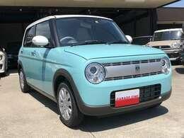 自社認証工場完備。お車ご購入後の事もお任せ下さい。高年式・高品質・低価格を中心に店頭に無い車など、お気軽にご相談ください