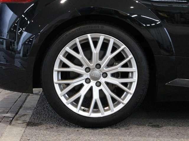展示車両には第三者機関のAISの車両検査を実施しております。展示車両の状態等お気軽にお問合せ下さい。