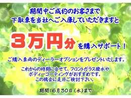 大切にお乗りになったお車の下取ご相談ください。日産プリンス神奈川Ucars平塚田村店では軽自動車を含む日産/  国産・輸入車各ブランドのお車を下取りさせていただいております。ご来店お待ちしております。