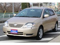 トヨタ アレックス の中古車 1.8 RS180 東京都町田市 39.0万円