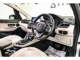 アクティブクルーズコントロール/オイスターレザー/シートヒーター/アクティブセーフティP/HDDナビ・Bluetooth