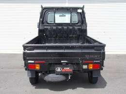 外装色:ブラックマイカメタリック(X07)オートローンもお取り扱っております。