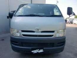 ◆当店のお車をご覧頂きましてありがとうございます!お問い合わせはお気軽にどうぞ!0066-9711-091036までご連絡下さいませ。フリーダイヤルですので、お気軽にどうぞ♪