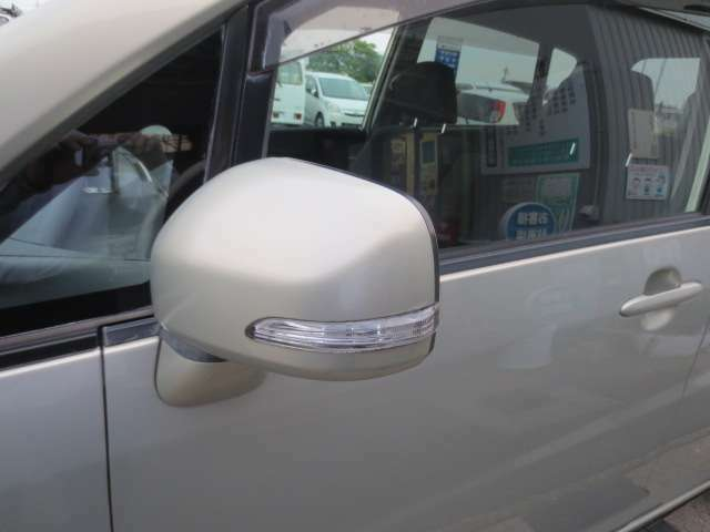 ディスチャージヘツドライト/フル装備/キーフリー/アルミ総額表示(車検整備)
