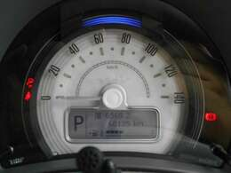 三菱ディーラーならではの高品質なお車を多数展示しております!ご購入後も安心の1年間/走行無制限の保証付きです!気になる点などございましたらお気軽にご連絡ください!