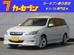 スバル エクシーガ 2.5 i アイサイト Lパッケージ 4WD HDDナビ スマ-トキ-バックカメラ 電動シ-ト