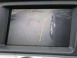 安心安全ABS[EBD付]・VDC[TCS含]+ブレーキLSD・ブレーキアシスト・運転席&助手席/サイド/カーテンエアバック・前席アクティブヘッドレスト・エンジンイモビライザー[盗難防止装置]搭載モデル!!
